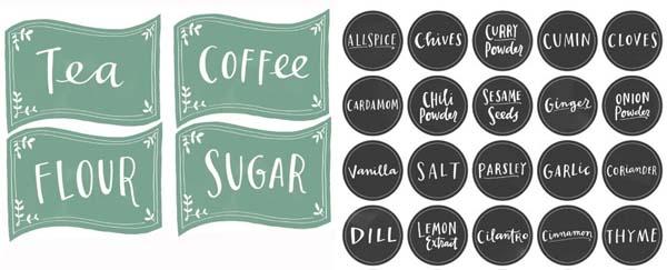 etiquetas-gratuitas-para-marcar-los-envases