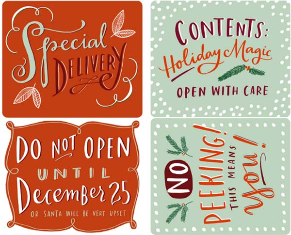 etiquetas-ilustradas-para-regalos
