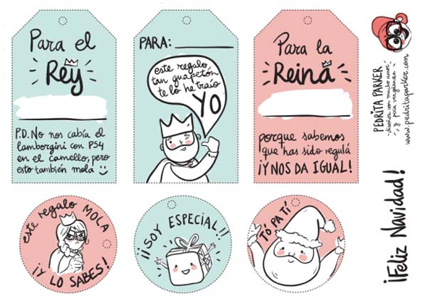 ideas-originales-etiquetas-para-regalos