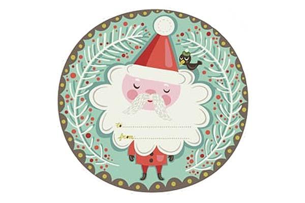 ideas-para-hacer-etiquetas-para-regalo