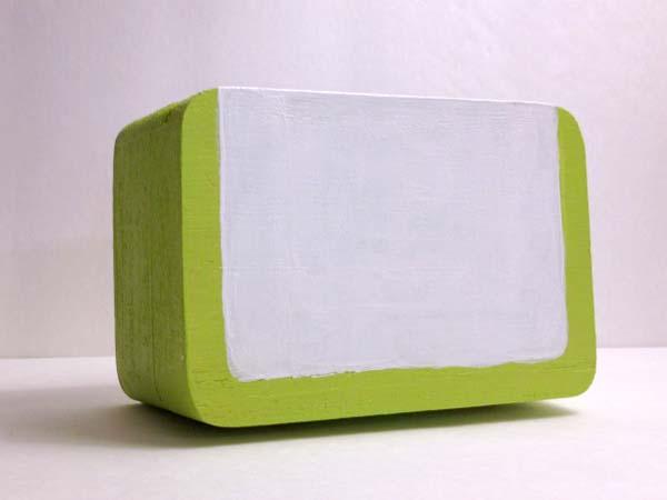 manualidades-hacer-una-caja-original