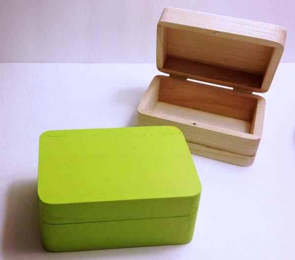 paso-a-paso-como-hacer-manualidades-con-una-caja