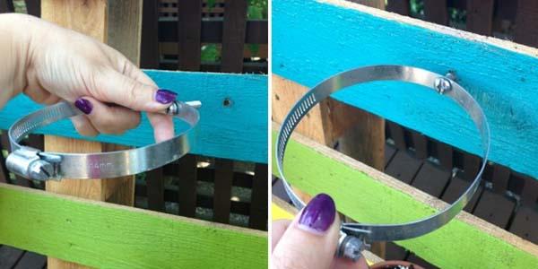 tutorial-para-hacer-una-jardinera-con-palet