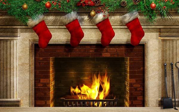 como-hacer-calcetines-de-navidad