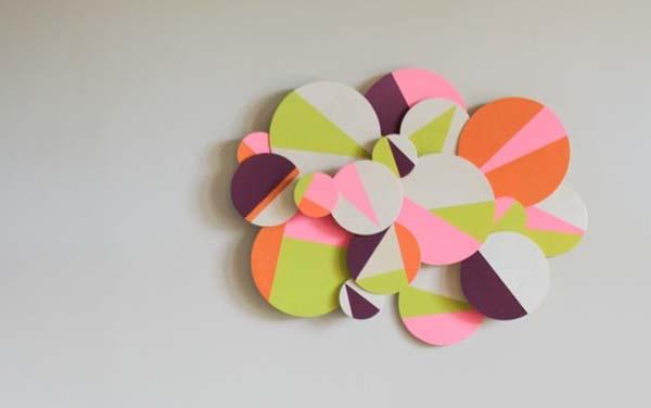 hacer-cuadro-decorativo-para-la-pared