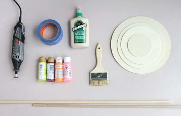materiales-para-hacer-un-cuadro-decorativo
