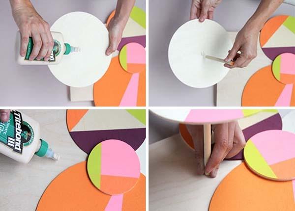 tutorial-cuadro-diy-cuadro-decorativo