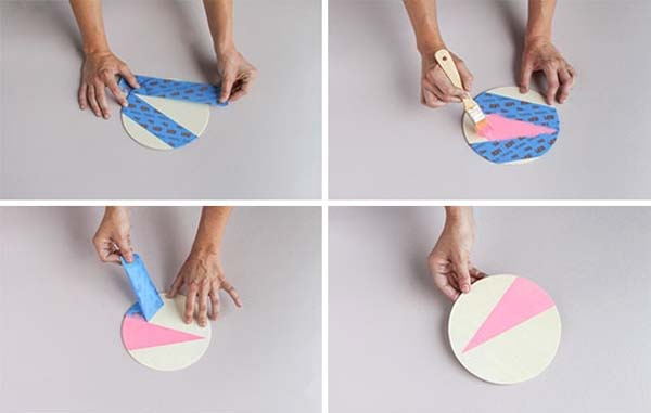 tutorial-hacer-cuadro-decorativo