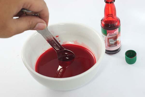 como-hacer-sangre-falsa
