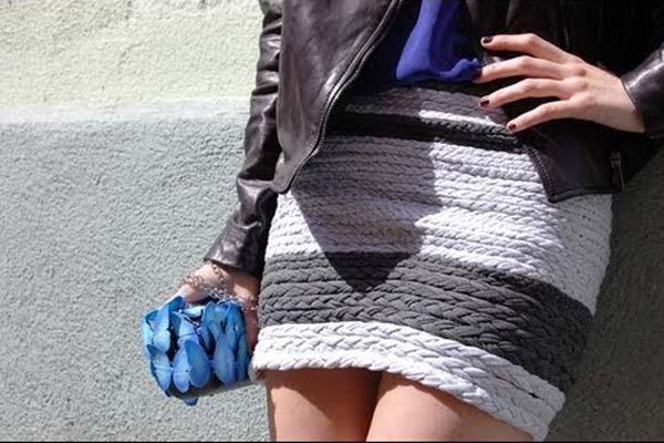 como-hacer-una-falda-trenzada