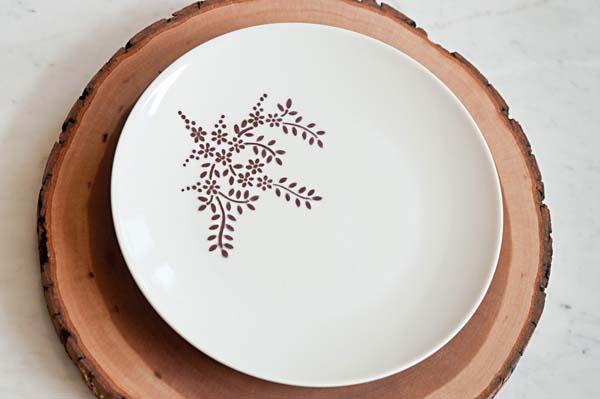 decorar-vajilla-con-pintura-ceramica