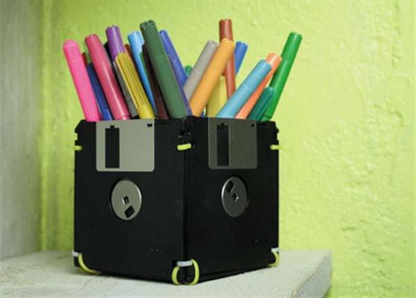 diy-original-con-disquettes