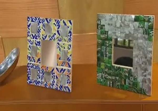 marcos-de-fotos-reciclados-con-latas