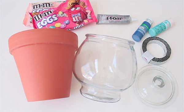 materiales-para-hacer-maquina-de-goliosinas