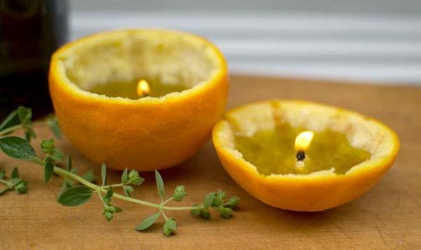 velas-naturales-de-naranja