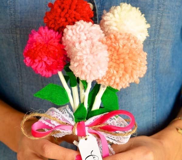 bouquet-de-flores-para-san-valentin