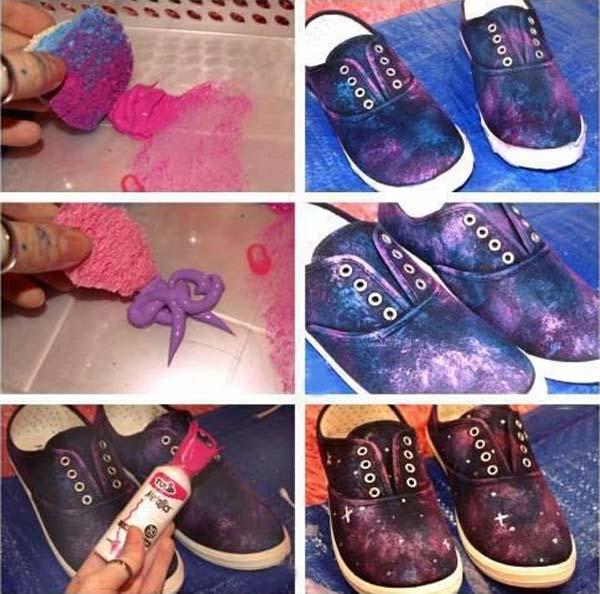 como-disenar-zapatillas-exclusivas