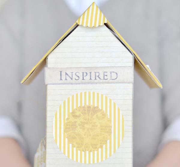 como-hacer-casita-de-pajaros-con-carton