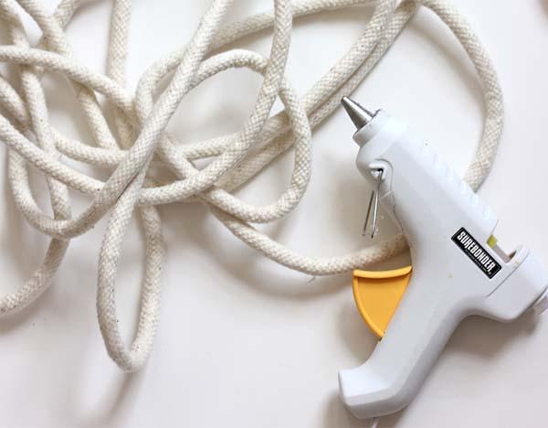 como-hacer-cesta-con-cuerda