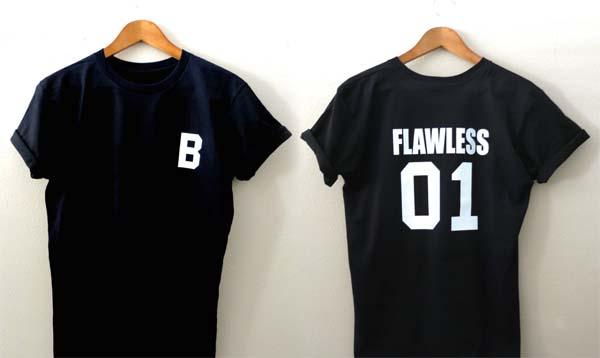 como-personalizar-camisetas
