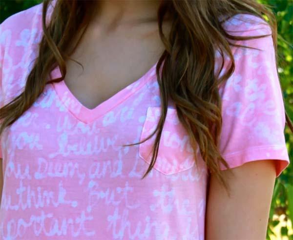 como-personalizar-una-camiseta