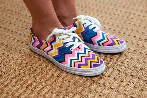 disenar-zapatillas-unicas