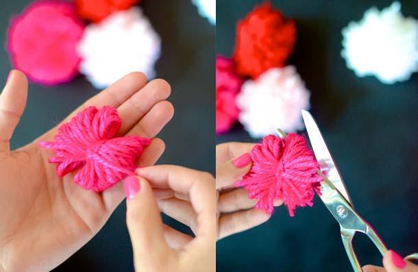 hacer-ramo-de-flores-original