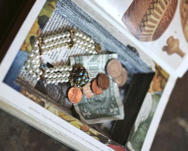 libro-para-guardar-joyas