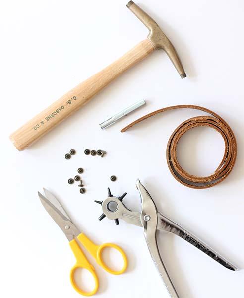 materiales-para-hacer-una-cesta-con-cuerda