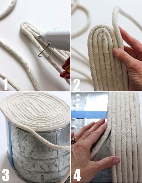 paso-a-paso-hacer-cesta-de-cuerda