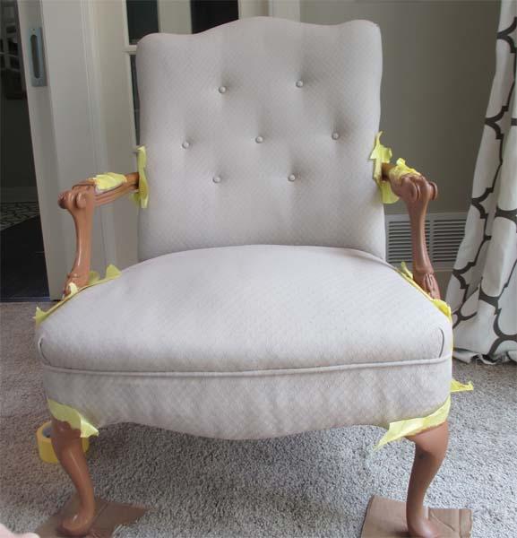 paso-a-paso-restaurar-silla-tapizada