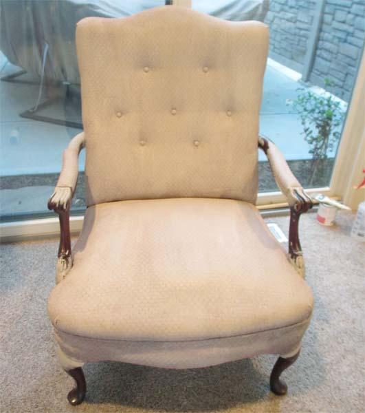 restauracion-de-una-silla-tapizada