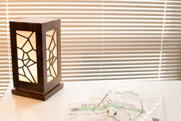 como-hacer-lampara-de-madera-paso-a-paso