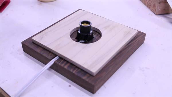 paso-a-paso-hacer-lampara-de-madera