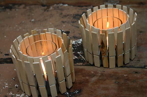 quemador-de-velas-diy