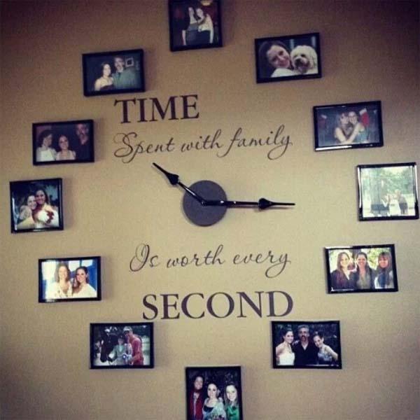 reloj-con-fotos-de-la-familia