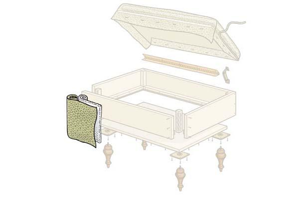 asi-se-hace-un-mueble-otomano