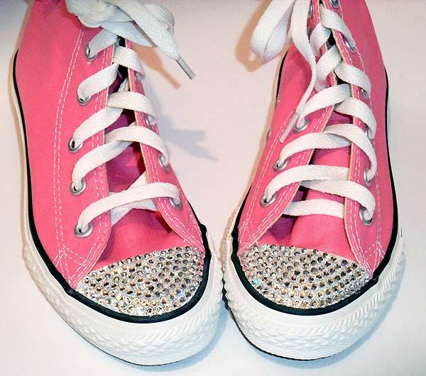 brillo-para-las-sneakers