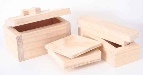 como-hacer-cajas-de-madera
