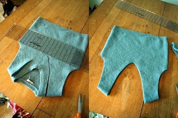 como-hacer-un-bolso-con-un-jersey