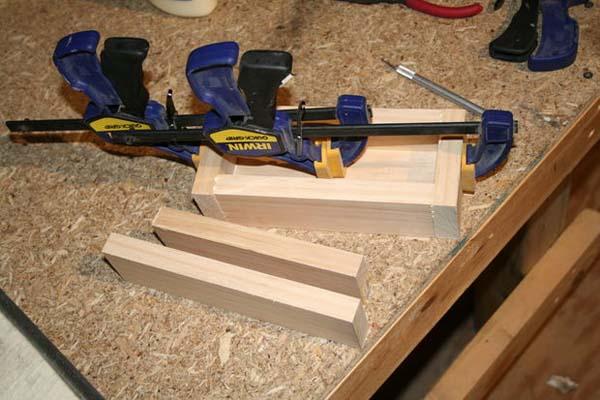 como-hacer-una-caja-de-madera-sencilla