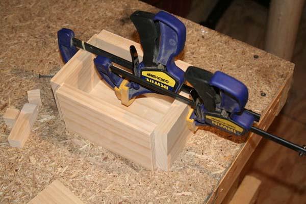como-se-hace-una-caja-de-madera