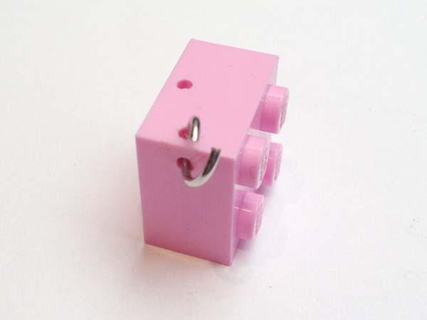 como-se-hacen-unos-pendientes-con-piezas-de-lego