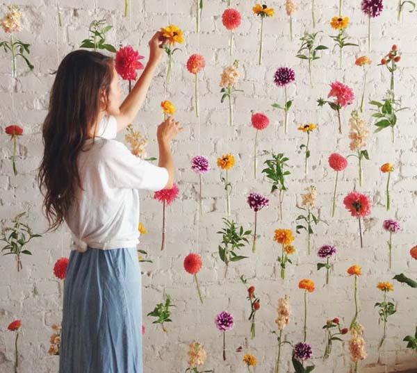 cortina-de-flores