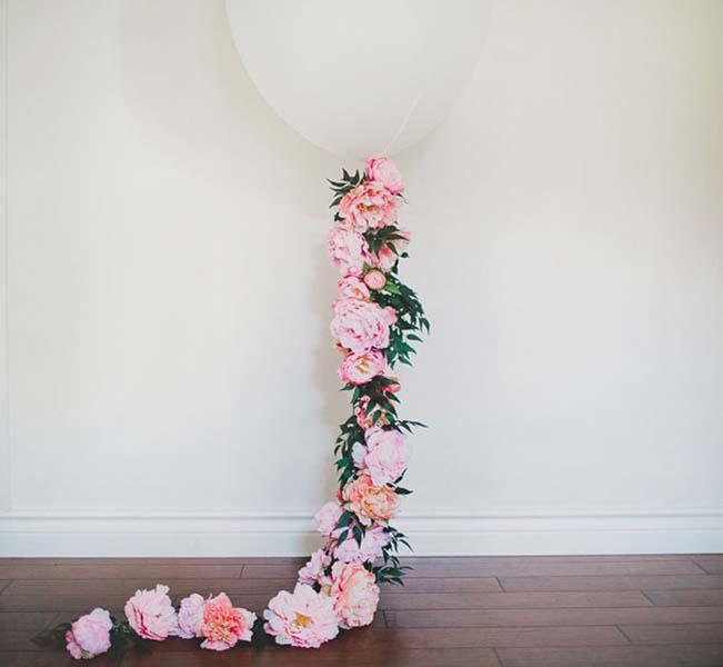 decoracion-con-flores-dia-de-la-madre