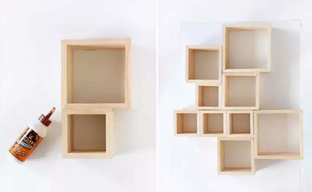 diy-con-estanterias-de-madera