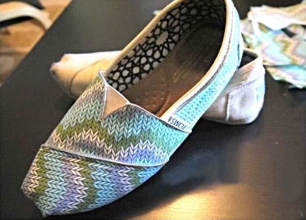 diy-reciclar-zapatillas