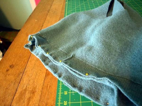 hacer-un-bolso-de-un-jersey