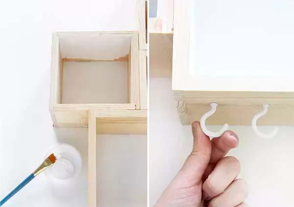 haciendo-una-estanteria-con-cajas-de-madera