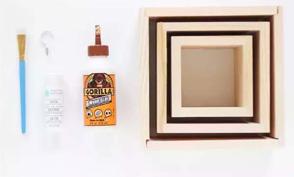 materiales-necesarios-para-estanteria-de-madera